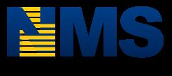National Maintenance Supplies, Inc.