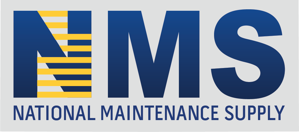 National Maintenance Supplies, Inc.