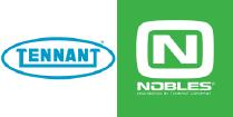 Tennant/Nobles